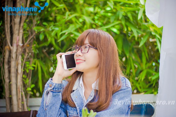 Các gói Combo Vinaphone ưu đãi 3 trong 1
