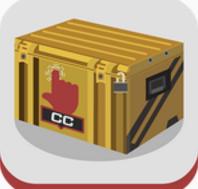 Case Clicker 1.9.4b Mod Apk
