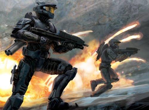 Juegos Gratis Online De Guerra En Primera Persona