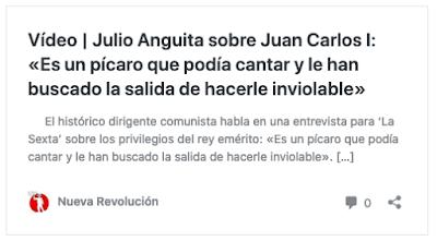 https://nuevarevolucion.es/video-julio-anguita-sobre-juan-carlos-i-es-un-picaro-que-podia-cantar-y-le-han-buscado-la-salida-de-hacerle-inviolable/