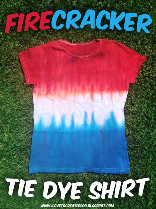 40 Fun And Colorful Diy Tie Dye Designs