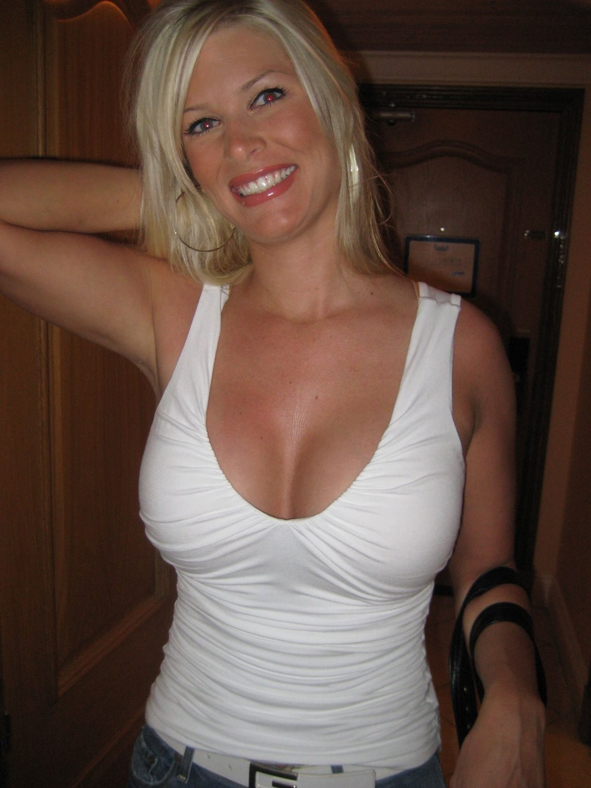 milfs sites