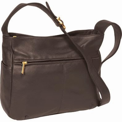 Stone Mountain Handbags