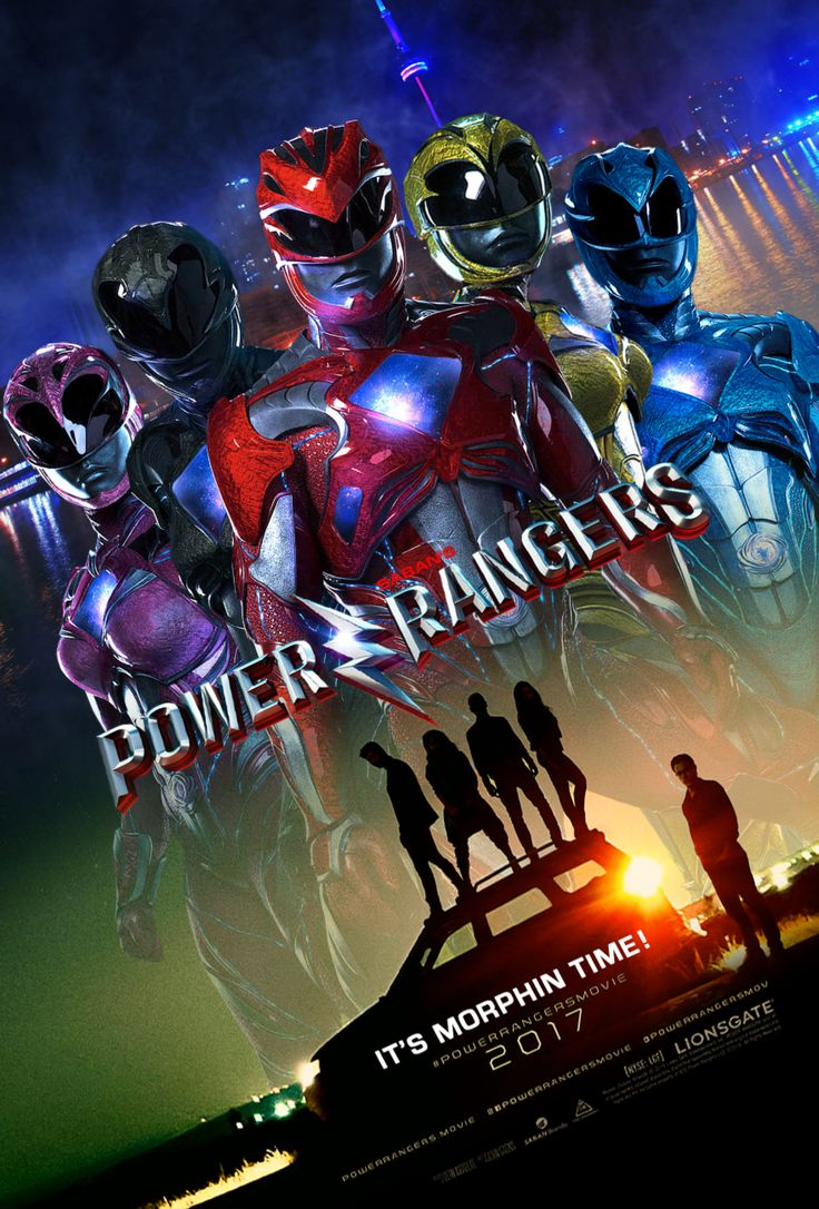 power rangers 2017 full movie download with english subtitles