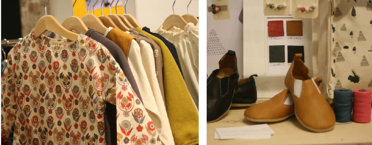 Coos Amp Ahhs Playtime Fall 2012 Fashion Preview