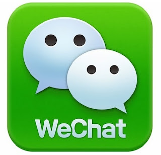 WeChat App Latest Version Free Download For Your Android, IPhone or Tablet