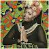 Mimae - Mama (Prod. Kadu Groove)  [Download Mp3 - 2017]  Baixar Nova Musica MoznoAr