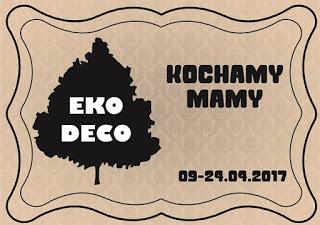 http://eko--deco.blogspot.com/2017/04/wyzwanie-kochamy-mamy.html