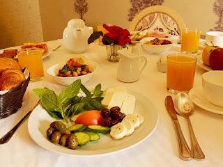 Breakfast_at_Q_Hotel