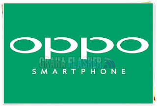 [Unbrick Firmware] Oppo A37F Stockrom