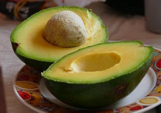 Makanan sehat dan enak untuk diet
