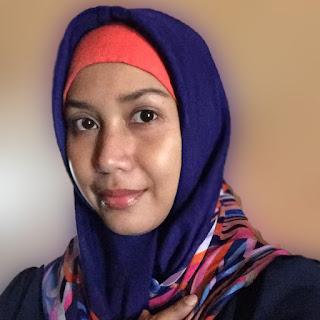 Pilwali Kota Mojokerto 2018, Golkar Rekom Neng Ita - Mamad