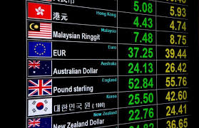 Forex how often to buy and sell
