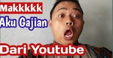 7 Langkah Yang Harus Dilakukan Setelah Upload Video di Youtube