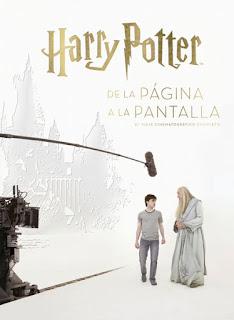 https://nuevavalquirias.com/harry-potter-el-gran-libro-de-comprar.html