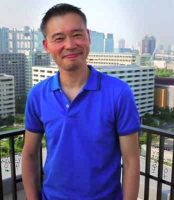 Keiji Inafune Comcept fans senpai Mighty No. 9 Kickstarter