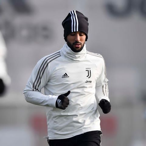Benatia Leaves Juventus In €10m Qatar Deal