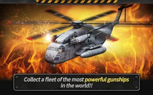 gunship-battle-3D-MOD-APK GUNSHIP BATTLE Helicopter 3D MOD APK 2.2.81 Unlimited Gold Coins Apps