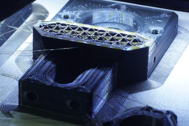 MechaBits%2BMods%2B3D%2BPrinting%2B06264