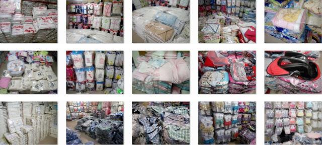 en ucuz bebek giyim ürünleri satan firmalar