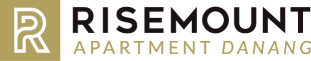 Logo Risemount Apartment