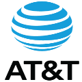 at&t phone plans 2016