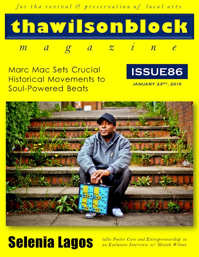 thawilsonblock magazine issue86