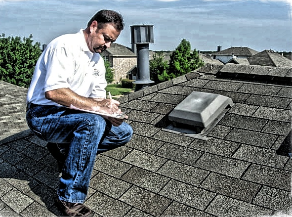 Roofers, Roofing, Siding Companies, Gutters, Eagan Mn, Apple Valley Mn,