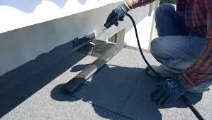 kontraktor waterproofing jakarta