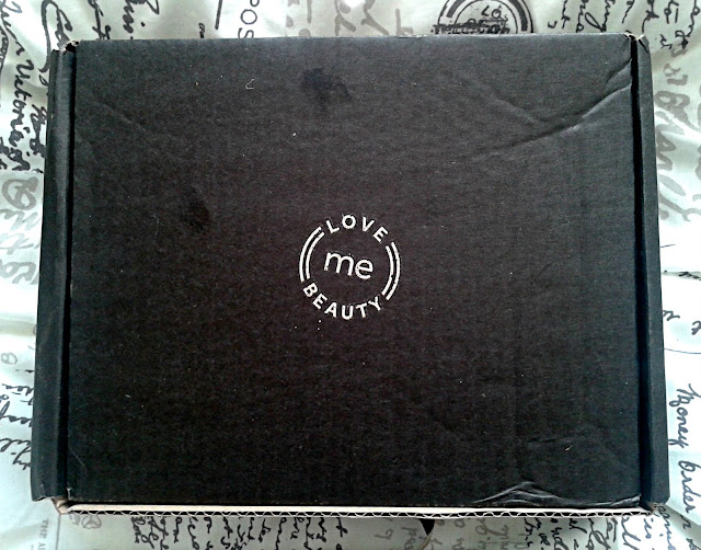 Love Me Beauty Box