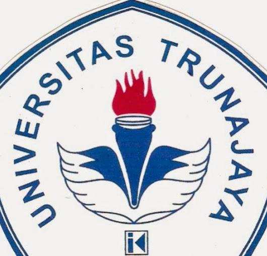 Logo universitas trunajaya bontang thecheapjerseys Images