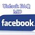 TUT UNLOCK FAQ MD VỀ 100%