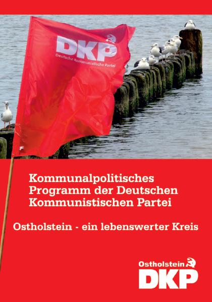 http://www.dkp-sh.de/hloh/Kommunalpolitik_OH.pdf