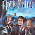 Harry Potter 3 Pc Game (The Prisoner Of Azkaban) Full Free download