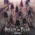 Attack On Titan invade Cinépolis con estreno y maratón.