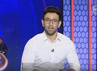برنامج الحريف حلقة الأربعاء 31-5-2017 مع ابراهيم فايق