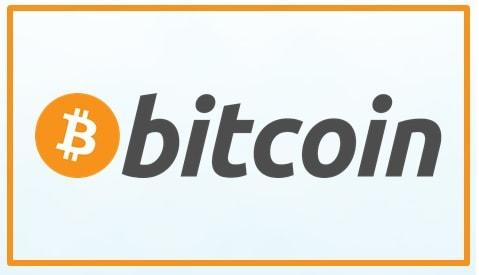 Guía Paso a Paso Comprar Bitcoin España Barato