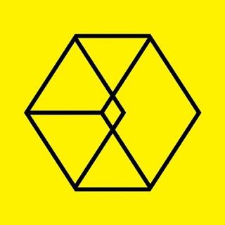 Lirik dan Terjemahan EXO – Tender Love [Hangeul] [Romanisation]