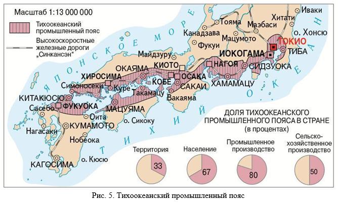 какое место япония занимает по выплавке стали как проверить кредитную историю по инн