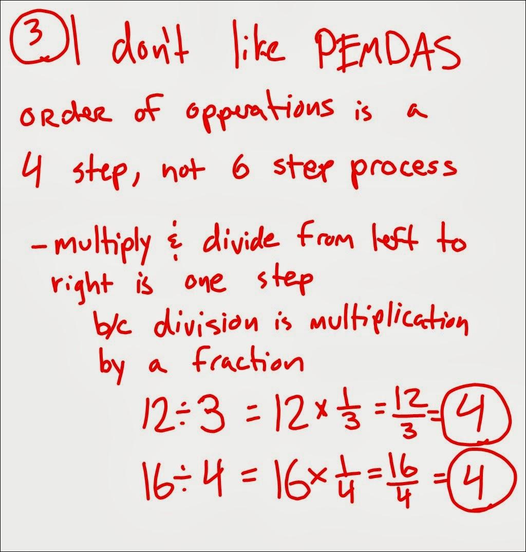 Mr Schoolar Math 9 23 13 3rd Period