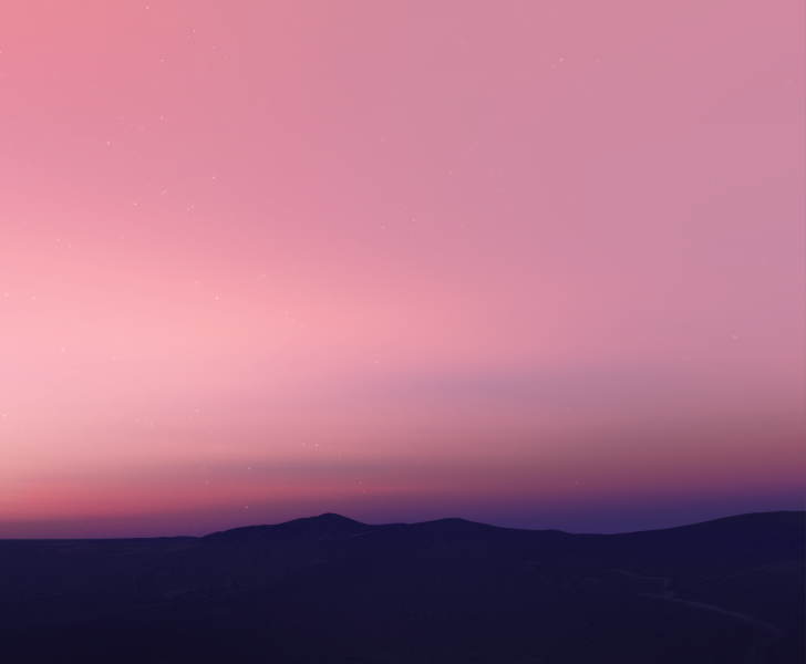 Download The All New Android N Wallpaper