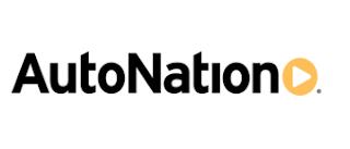 autoNation-Internships
