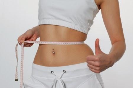 Los quemadores de grasa para perder peso