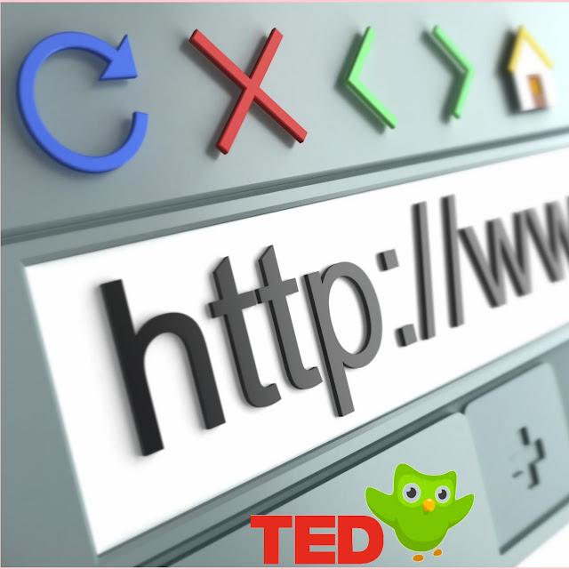 Top 16 Amazing Useful Websites in Hindi