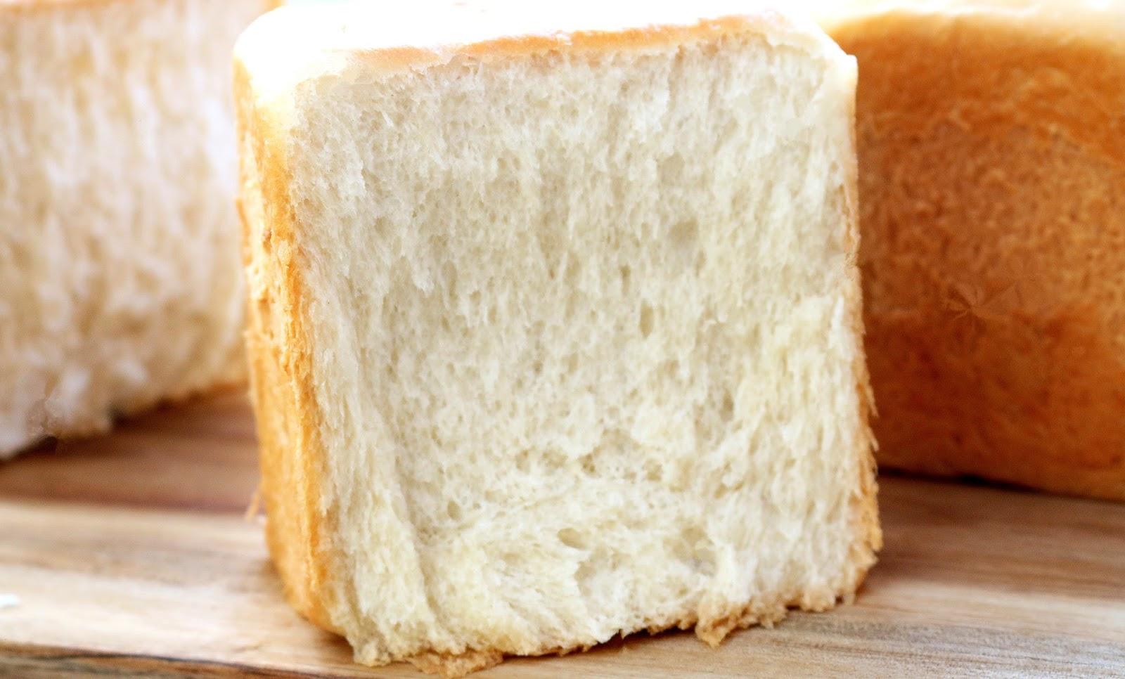 recipe: water roux bread recipe [34]