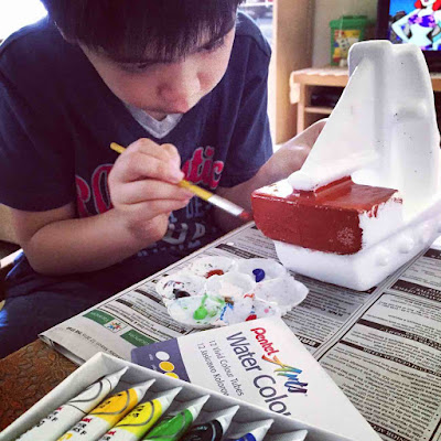 kids-painting-activity