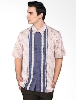 Model Baju Lebaran 2016 yang Dijual Secara Online