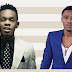 NEW AUDIO | ALIKIBA X PATORANKING - MY LOVE FOR YOU | Download