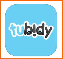 tubidy videos