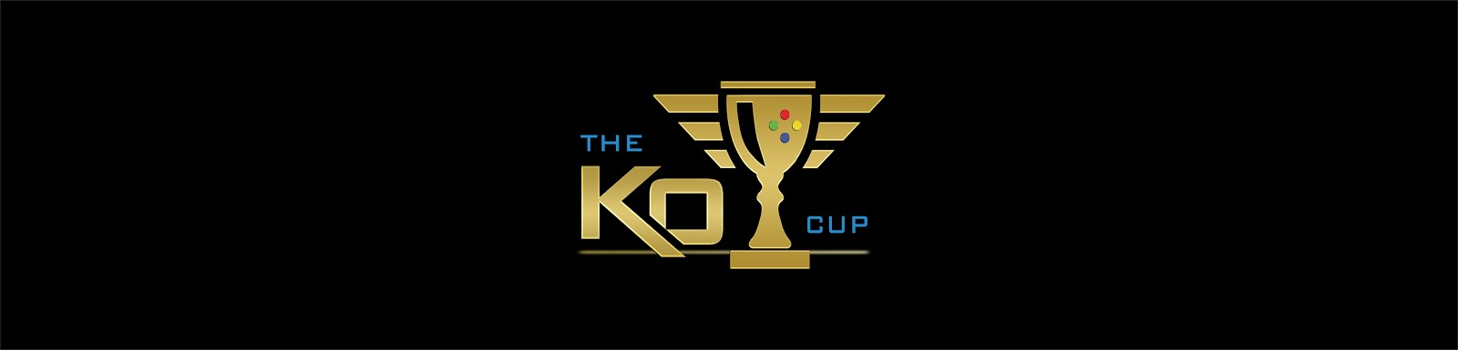 The KO Cup